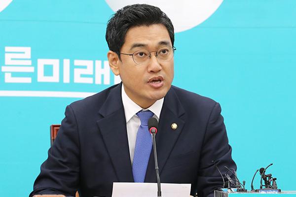La oposición acepta la dimisión del ministro de Justicia
