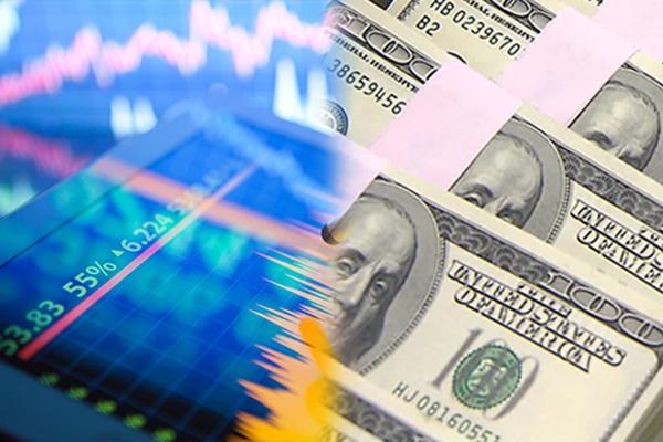 12月3日主要外汇牌价和韩国综合股价指数
