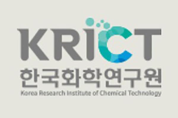 韩国开发生物基聚碳酸酯国产化技术