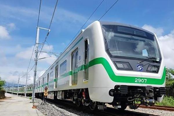 首尔地铁1至8号线取消罢工 劳资双方达成协议