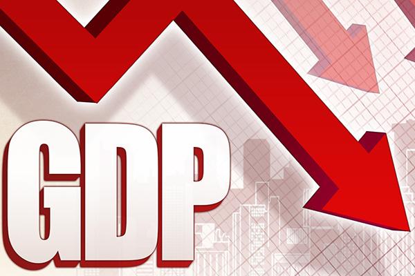 صندوق النقد الدولي يخفض توقعاته للنمو الاقتصادي الكوري