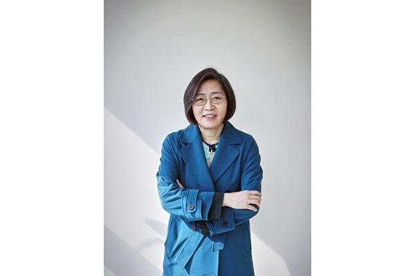امرأة كورية ضمن قائمة 100 امرأة لشبكة بي بي سي لعام 2019