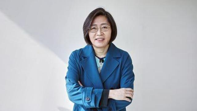 S. Korean Forensic Psychologist Named among BBC's 100 Women of 2019