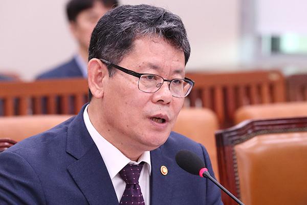 سيول تبحث التعاون مع بيونغ يانغ بشأن حمى الخنازير عن طريق المنظمات الدولية