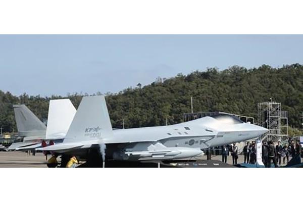 اختتام معرض سيول الدولي للملاحة الجوية والدفاع