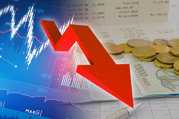 В РК замедлился рост денежной массы