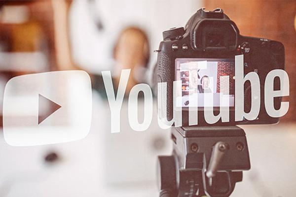 Six sud-Coréens sur dix rêvent de devenir youtubeur