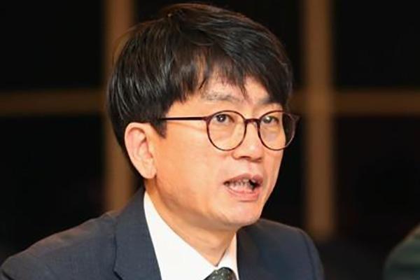 Nối lại Đối thoại chiến lược quốc phòng Hàn-Trung sau 5 năm gián đoạn