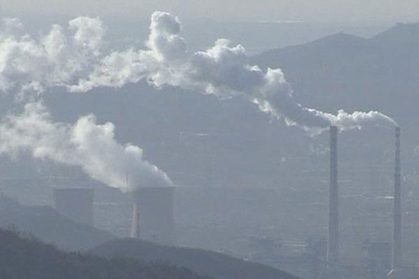 제2차 기후변화대응 기본계획 확정…2030년까지 온실가스 배출량 24% 감소