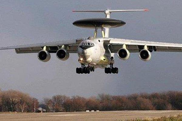 كوريا الجنوبية وروسيا تعقدان محادثات حول إنشاء خط ساخن عسكري