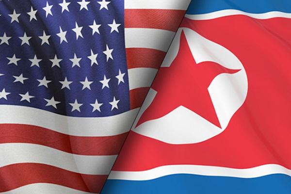 Khó dự đoán thời điểm diễn ra vòng đàm phán cấp chuyên viên Mỹ-Triều thứ hai