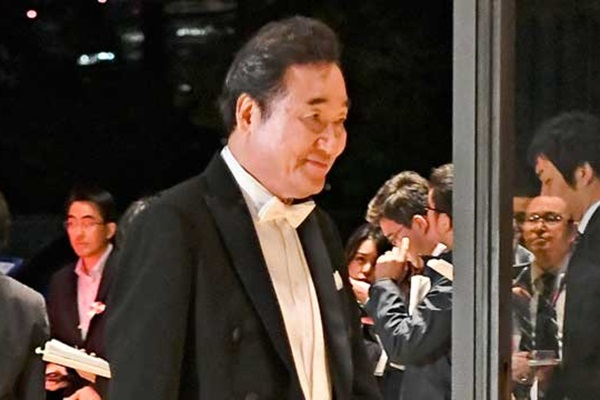 PM Korsel Sampaikan Ucapan Selamat kepada Kaisar Baru Jepang, Naruhito