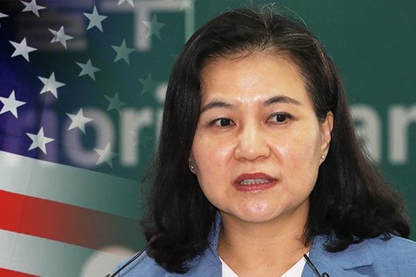 Südkorea strebt weiterhin WTO-Entwicklungslandstatus in Landwirtschaft an
