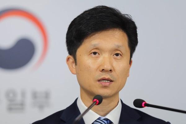 """김정은, 금강산 남측시설 철거 지시...정부 """"의도 파악중"""""""