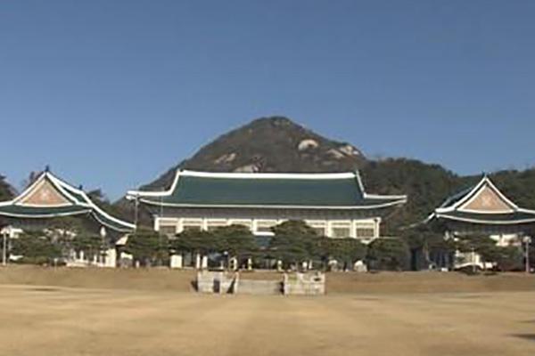 Seoul: Tür für Dialog mit Nordkorea steht noch offen