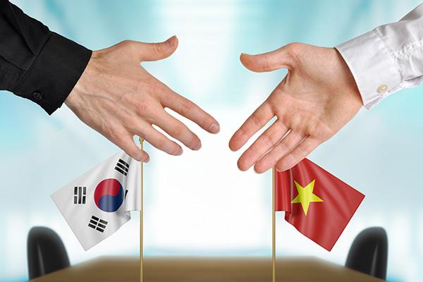 한-베트남 국방차관 화상회의…코로나19 대응 방안 공유