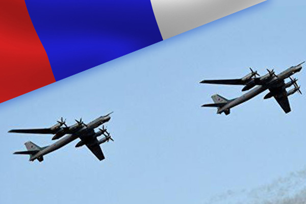 Washington äußert Unterstützung für Seouls Besorgnis wegen KADIZ-Verletzung durch russisches Militärflugzeug