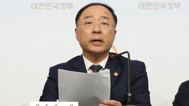 РК откажется от статуса развивающейся страны в ВТО