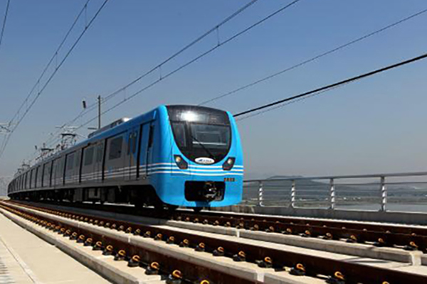 Incheon Airport-Seoul Station Express Train Services to Be Suspended for 3 Months