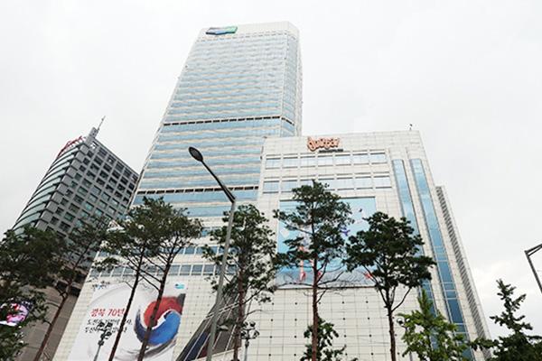 현대백화점, 서울면세점 단독신청…동대문 옛 두산면세점 자리