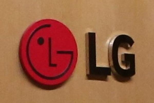 LG전자, 미국 컨슈머리포트 '최고의 냉장고' 석권