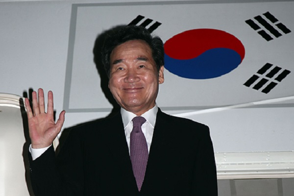 N. Korean State Media Criticizes Seoul's Delegation to Japan's Enthronement Event