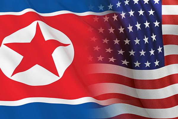 北韩代表团巡防欧洲 行程包括瑞典