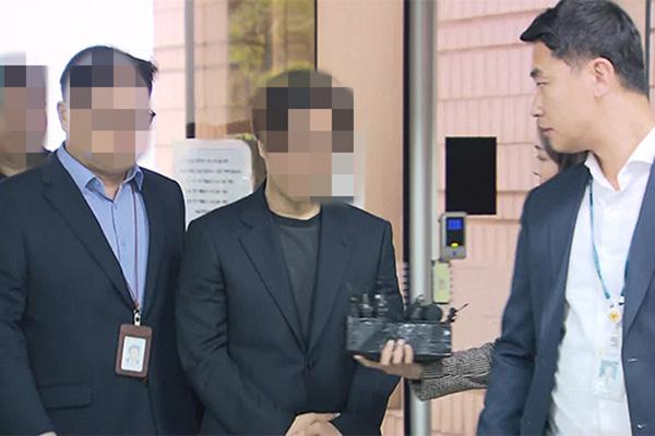 Fiscalía pide detener a implicados en manipulación de votos de Mnet