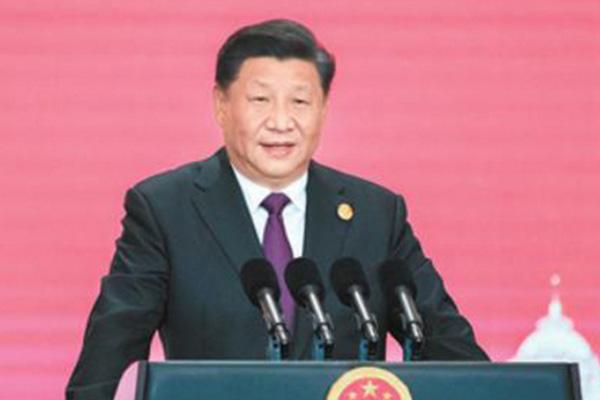 Seoul lädt Xi Jinping zu Staatsbesuch ein