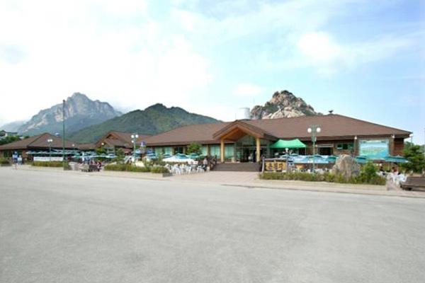 金剛山観光問題 統一部が施設点検チームの北韓訪問を提案
