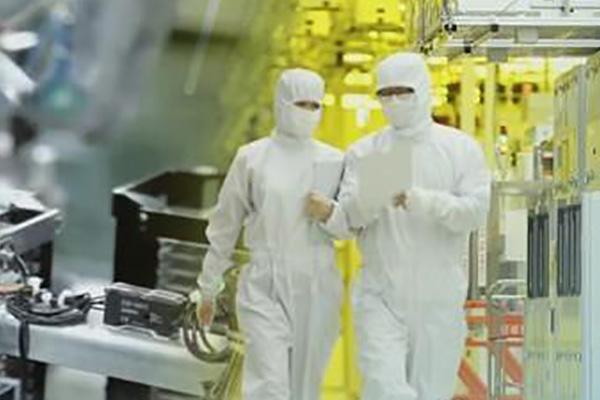 Arranca la cooperación entre proveedores y compradores de materiales industriales