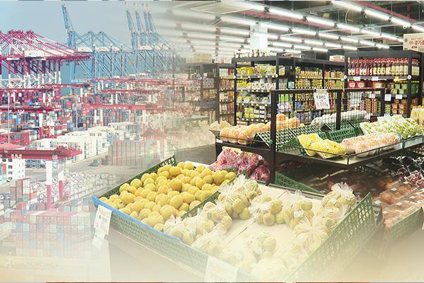 KDI:韩国经济衰退继续 加剧可能性较低