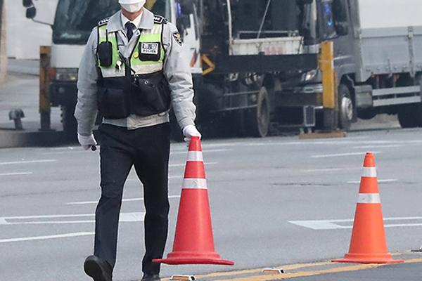 '49주기 전태일 계승 대회' 등 오늘 서울서 집회 잇따라