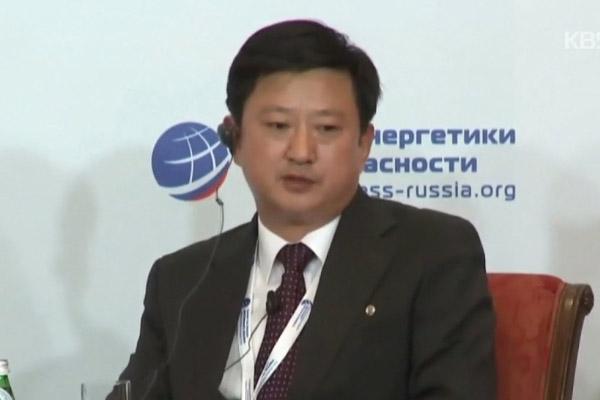Les chances de dialogue Pyongyang-Washington s'amenuisent de jour en jour