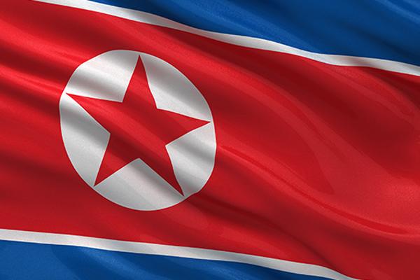 38 North:北韩宁边九龙江泛滥 核设施或受损