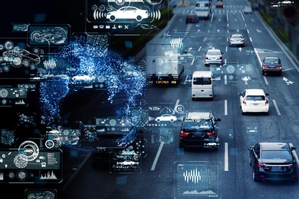 내일부터 '자율협력주행 주간'…자율주행차 기술 뽐낸다