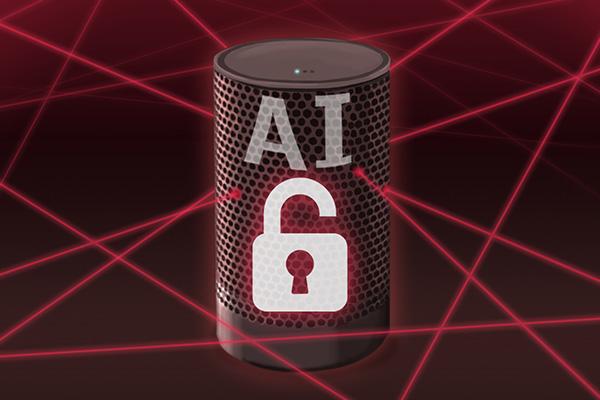 S. Korea Proclaims Principles on AI Services