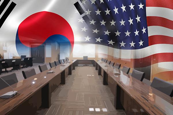 Министры обороны РК и Японии могут встретиться в Бангкоке