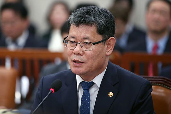 وزير التوحيد يحث على استئناف الحوار بين واشنطن وبيونغ يانغ قبل نهاية العام