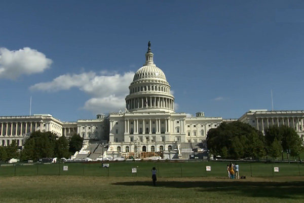 Congreso de EEUU impulsa una ley para solucionar la apatridia de personas adoptadas