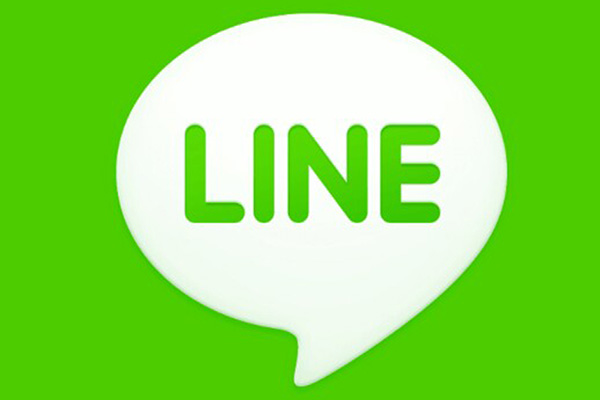 Medien: Naver´s Line und Yahoo Japan verhandeln über Fusion