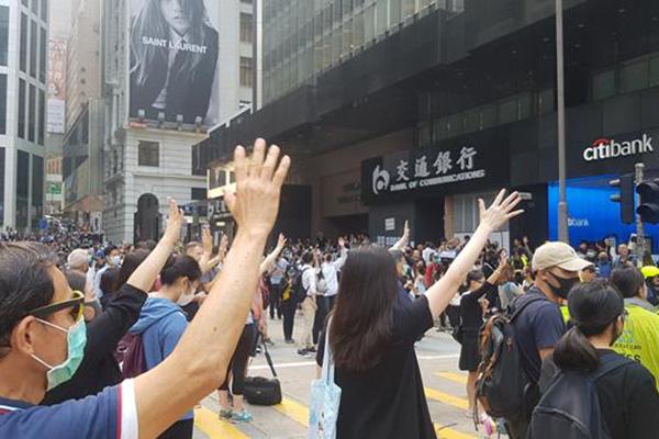 L'ambassade de Chine regrette les affrontements entre étudiants sud-coréens et chinois