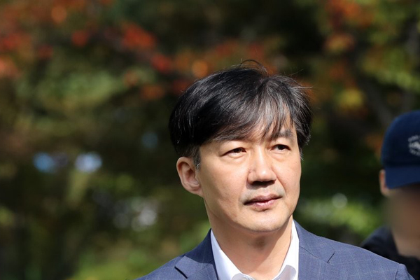 검찰, 조국 재소환 후 신병처리 검토…동생은 내일 기소