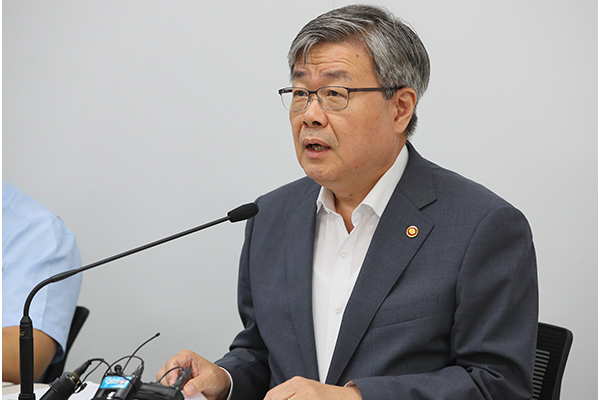 Gov't to Offer SMEs Over 6-Month Grace Period to Implement 52-Hour Workweek