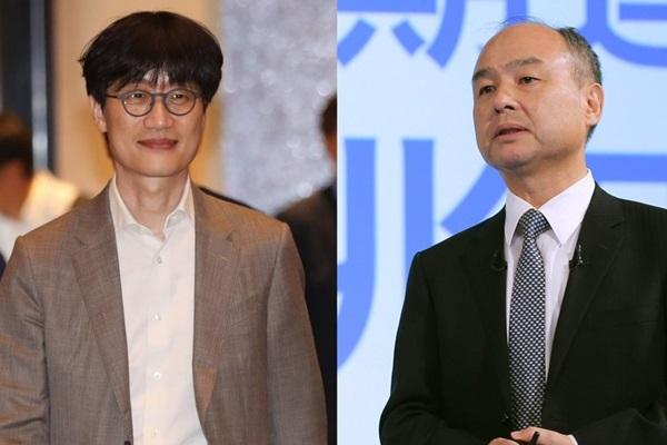 Naver và SoftBank ký thỏa thuận sáp nhập Line và Yahoo Japan