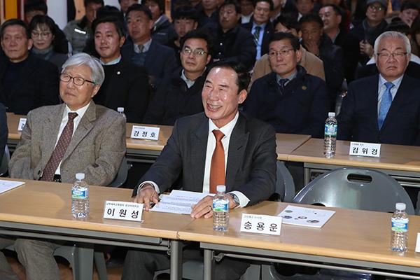 남북체육교류협회