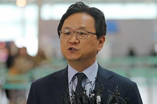 韓日 19日にジュネーブで2回目のWTO協議