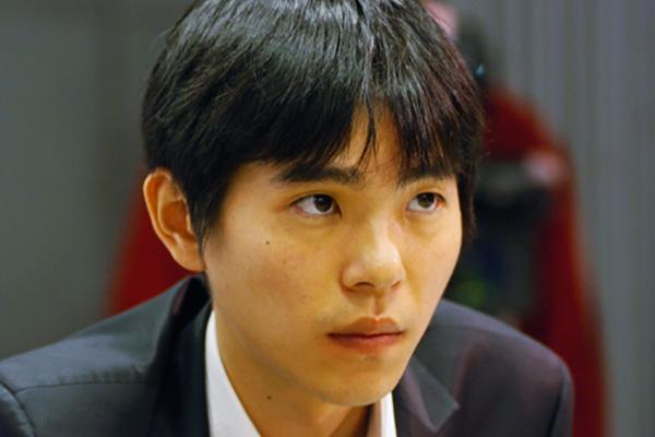 韓国人プロ囲碁棋士李・世ドル 引退を表明
