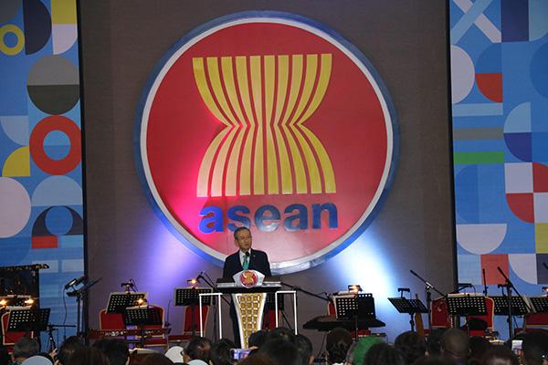 Séoul octroie 6,9 millions de dollars pour la formation professionnelle dans l'Asean