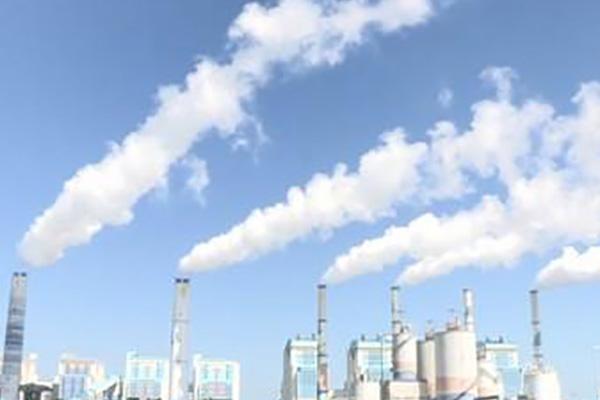 Corea limitará la generación de electricidad con carbón